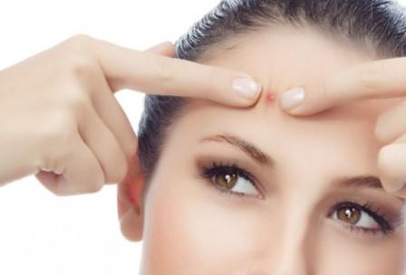 four-foods-help-to-prevent-acne