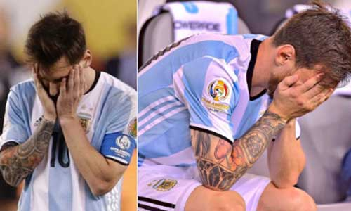 messi-crying-