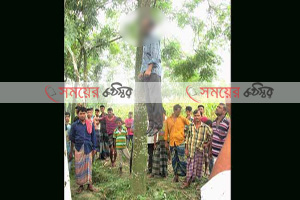 obscure-reason-for-suicide-of-a-man-in-dinajpur
