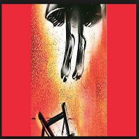 suicide-of-girl-in-chapai