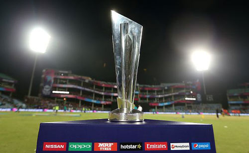 t20-world-cup-2+