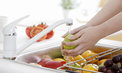 wash-away-food-poisons