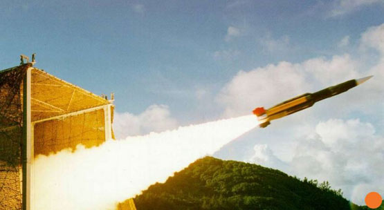 China-fired-missiles-targeting-Taiwan