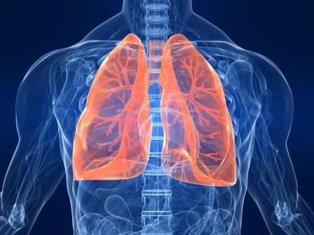 Five-Ways-to-Keep-Your-Lung-Strong-and-Healthy