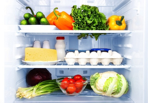 how-long-you-can-freeze-foods