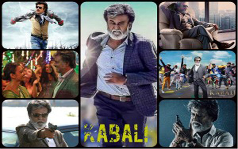 news_picture_34995_kabali1