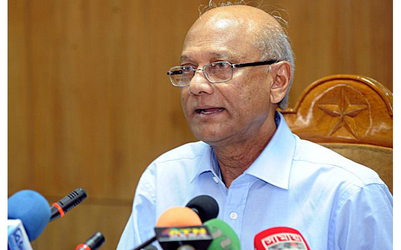 news_picture_35132_nahid1