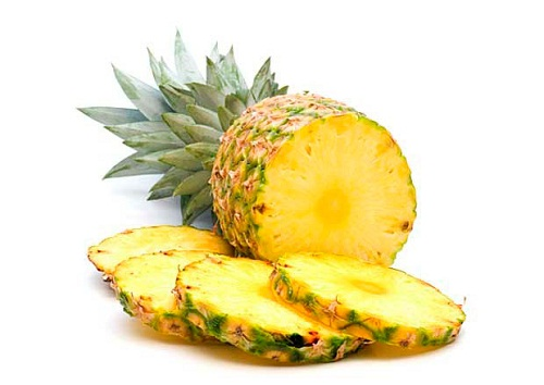 pineapple-can-cure