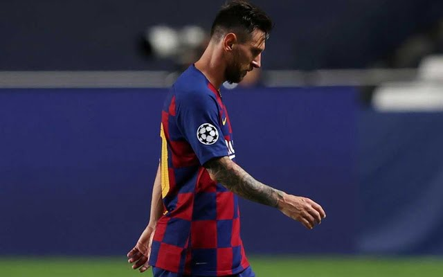 messi leaves barcelona 2501