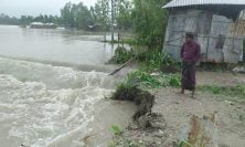 Kurigram Flood photo 2 25.09.2020