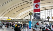 Canada Airport news